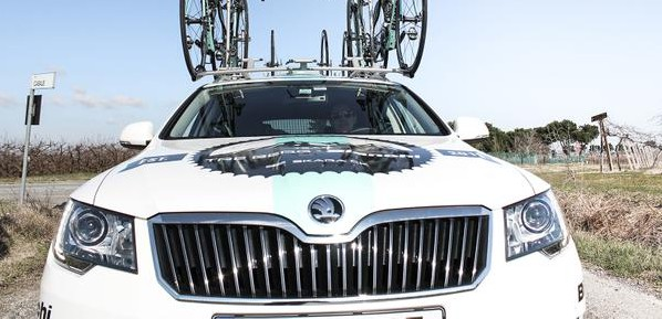 Ronde van Drenthe – Inför