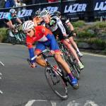 Tour Series Aberystwyth 2013