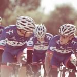 Training camp Majorca 2013