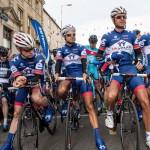 Melton cicle classic - Rutland 2013