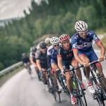 Tour of Jämtland - 2013